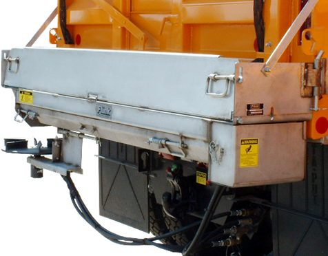 products spreaders