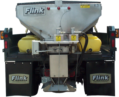 products hopper spreaders 2016 flink co all rights reserved